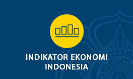Indikator Ekonomi Indonesia