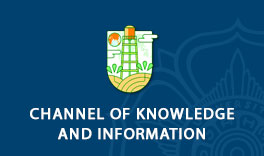 Knowledge and Information Channel
